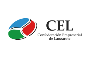 Diseño web en Lanzarote - Weblanz - CEL