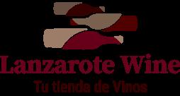 Diseño web en Lanzarote - Weblanz - Lanzarote Wie